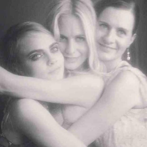 poppy delevingne sisters620