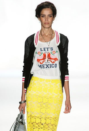 summer-layers-p
