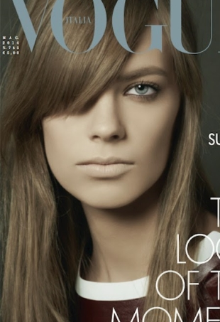 vogue-italia-may-2014-lexi-boling-portrait