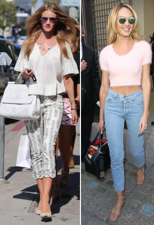 Models-Own-Clothes-Thumb-Portrait