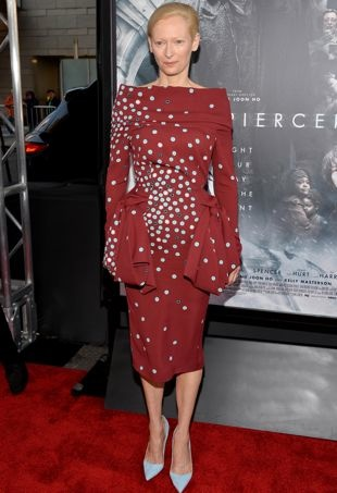 Tilda-Swinton-2014-Los-Angeles-Film-Festival-Opening-Night-Premiere-of-Snowpiercer-portrait-cropped