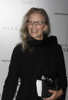 Annie Leibovitz Speaks About Kanye West Wedding Photo Drama