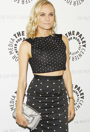 diane-kruger-the-paley-center-for-media-season-two-premiere-screening-of-fx-the-bridge-beverly-hills