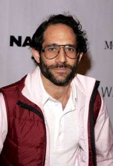 Dov Charney Fired from American Apparel