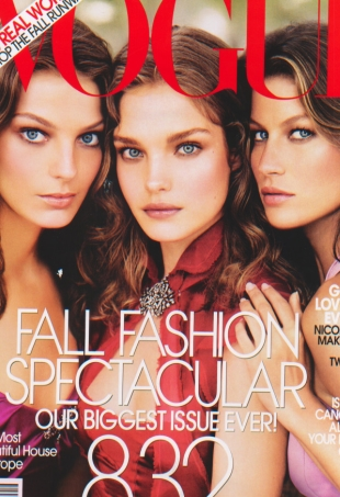 flashback-us-vogue-september-2004-model-of-the-moment-steven-meisel-portrait