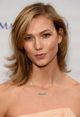 karlie-kloss-make-a-wish-gala-p