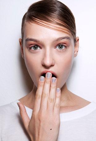 makeup-mistakes-p