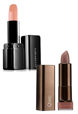 nude-lipsticks-p