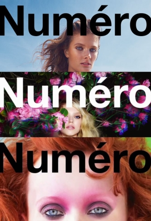 numero-france-june-july-2014-all-three-covers-portrait