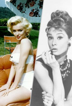 The 6 Most Overused Style Icon References