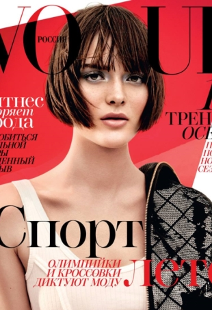 vogue-russia-july-2014-sam-rollinson-jason-kibbler-portrait