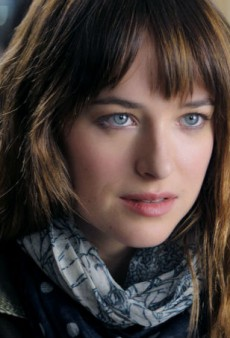 Watch: 'Fifty Shades of Grey' Extended Trailer