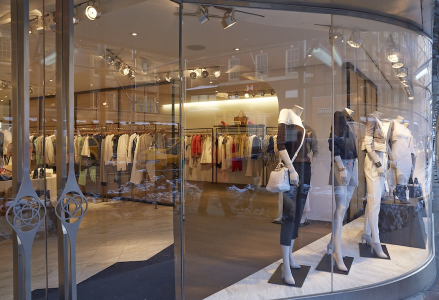 CH_Intermix_NYC_MADISON_098