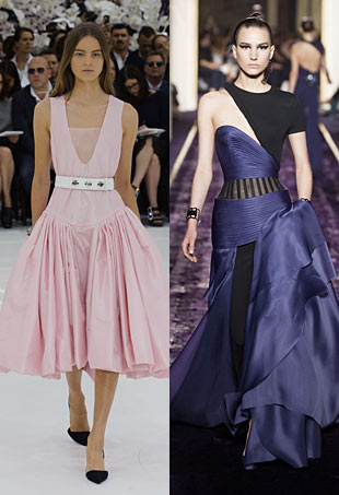 Fall2014-Couture-Hits-Misses