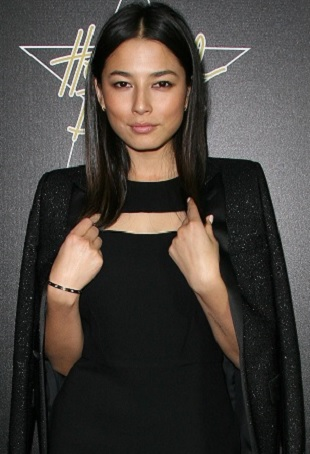 Girlfriend Model Search Jessica Gomes