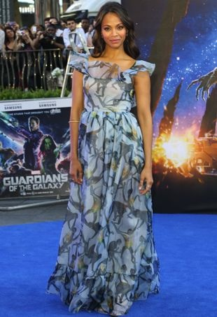 Zoe-Saldana-London-Premiere-of-Guardians-of-the-Galaxy-portrait-cropped