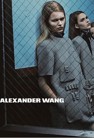 alexander-wang-fall-2014