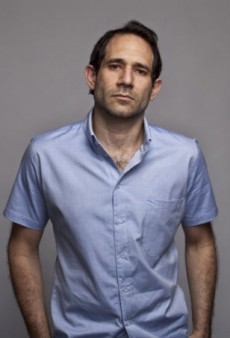 Dov Charney Wants to Buy a Bigger Stake in American Apparel