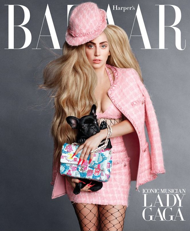 harpers-bazaar-lady-gaga-september