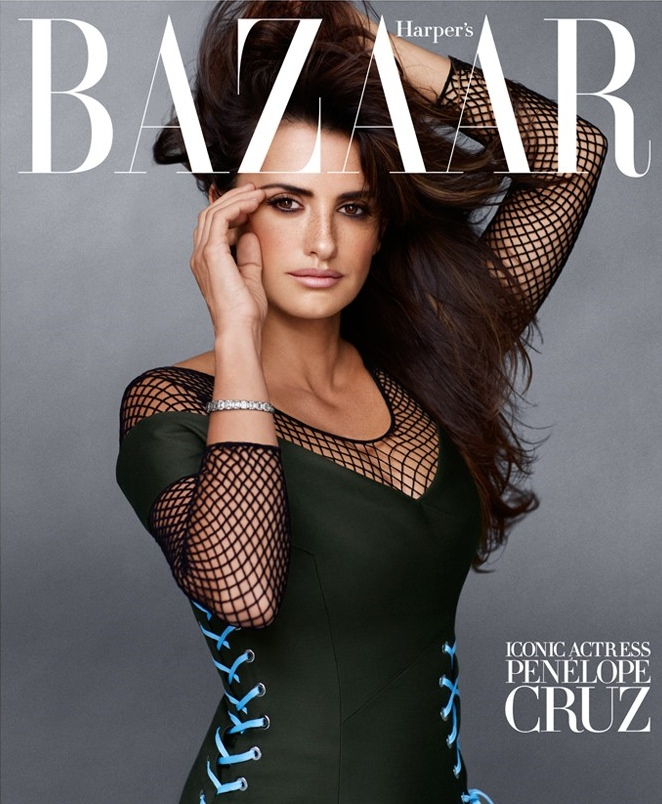 harpers-bazaar-september-penelope-cruz