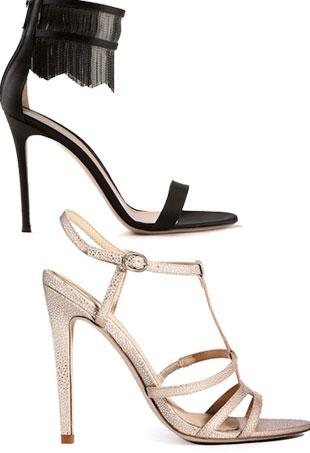 heeled-sandals-p