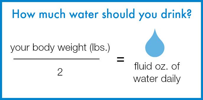 weight loss hindi app