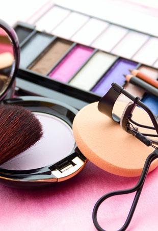 makeup-expiration-p