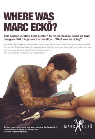 marc-ecko-p