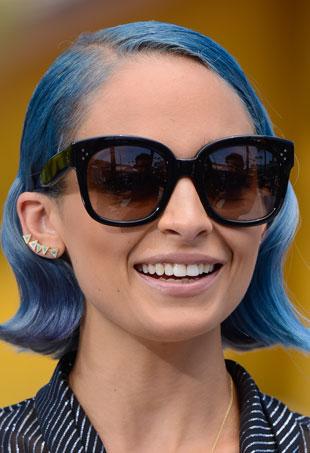 nicole-richie-blue-hair-c