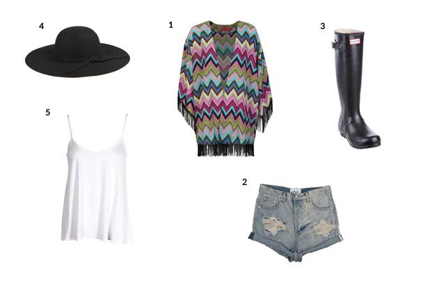 splendour_outfit4