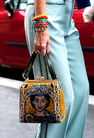 street-style-accessories-p