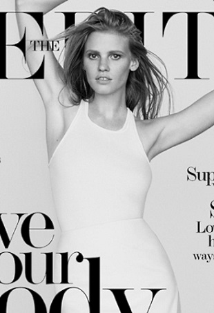 the-edit-magazine-july-10-lara-stone-ben-weller-portrait