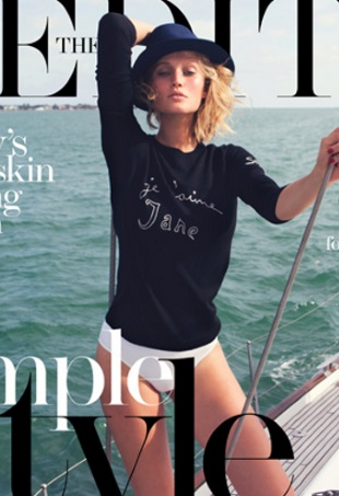 the-edit-net-a-porter-july-17-toni-garrn-david-bellemere-portrait