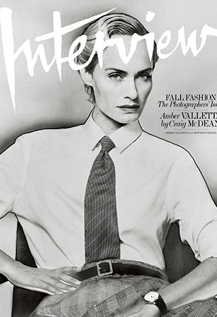 AmberValetta-InterviewMagazine-Sept2014-310