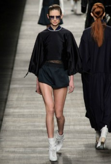 5 Fall Runway Trends to Try + 5 to Skip