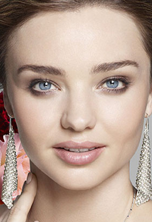 Miranda Kerr earnings