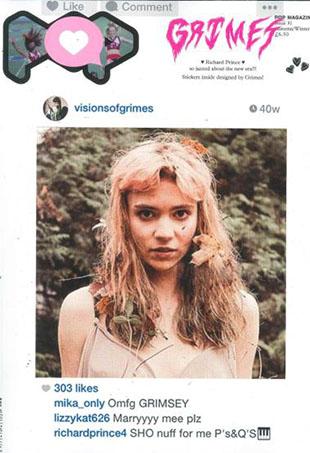 POPMagazine-Grimes-Autumn2014-310