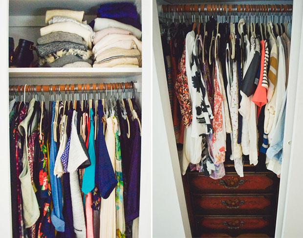 closet_details