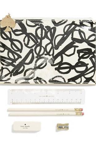 desk-accessories-p