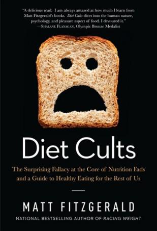 diet_cults