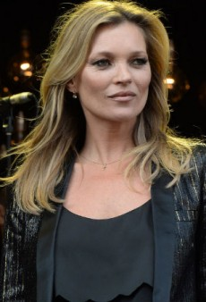 Link Buzz: Kate Moss Keeps Getting Richer, Barneys Settles Racial Profiling Case