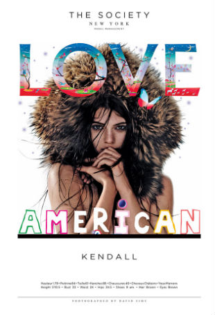 kendall-jenner-show-package-p