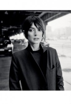 Link Buzz: Rag & Bone's Full Fall Campaign, Bee Shaffer Loved the Anna Wintour Musical