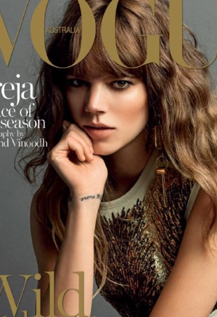 vogue-australia-september-2014-freja-beha-erichsen-inez-and-vinoodh-portrait