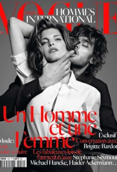 The Top 5 Most Controversial Vogue Covers Ever Published
