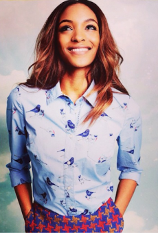 Boden Extends Its Online Offering to Australia