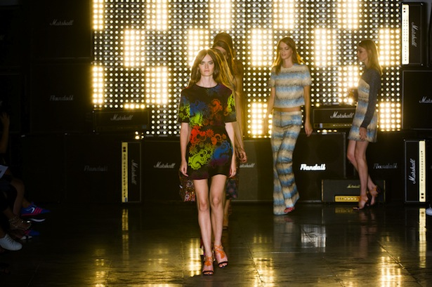 House of Holland-ss15-landscape