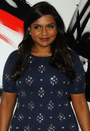 Mindy-Kaling-AOLBUILDSpeakerSeries-portraitcropped