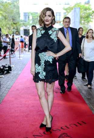 Rose Byrne 3.1 Phillip Lim