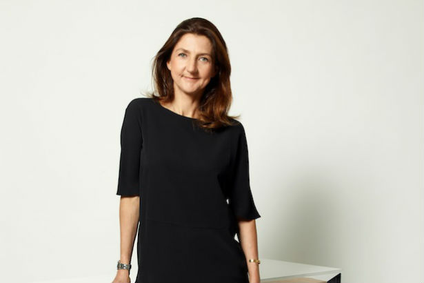21 Questions with… Longchamp Artistic Director Sophie Delafontaine